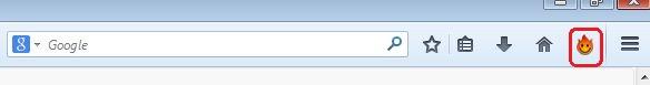 hola-org-toolbar