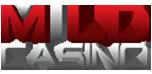 Agen Judi Indonesia, Live Casino Online, Situs 338a Sbobet