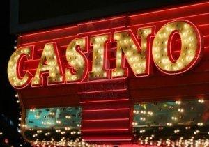Agen Judi Indonesia, Live Casino Online, Mildcasino, Situs 338a Sbobet